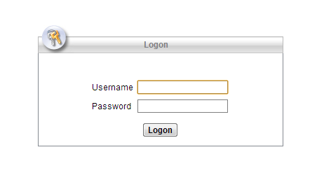 install cisco vpn client windows 7
