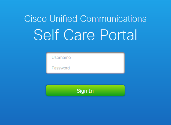 Public Knowledge - What is Cisco Unified Communications Manager?