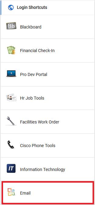 portal office  com login