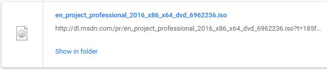 microsoft visio professional 2016 download iso